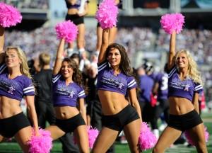 Baltimore-Ravens-Cheerleaders650_001