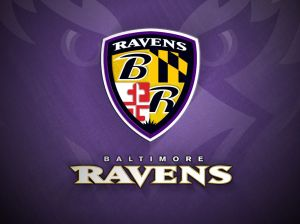 baltimore_ravens_logo_wallpaper-normal