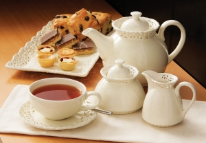 british-tea