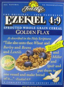ezekiel-cereal