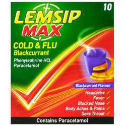 Lemsip-Max-Cold-And-Flu-Blackcurrant-Sachets-11320 (1)