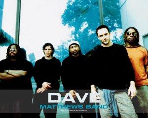 dave-matthews-band-03