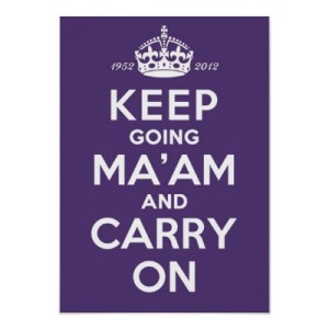 keep_going_maam_a2_poster_queens_diamond_jubilee-r59160ba91df14d5197a1911c23845ec6_ghw_400