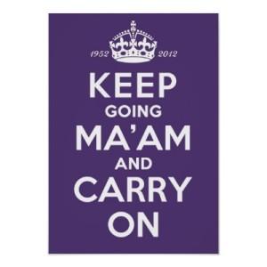 keep_going_maam_a2_poster_queens_diamond_jubilee-r59160ba91df14d5197a1911c23845ec6_ghw_400