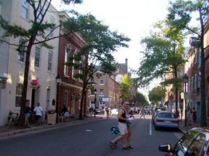 old_town_alexandria_street