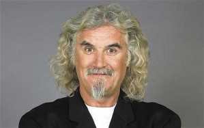 Billy-Connolly_2124231b