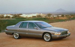 buick-roadmaster-with-rear-air-suspension
