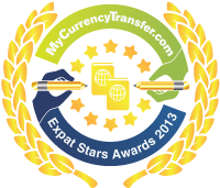 expat-star-awards-finalist