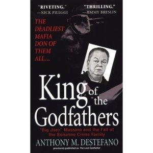 kingofgodfathercover