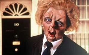 Thatcher_spitting__1821377c