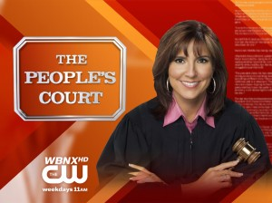 wp_peoples_court_1600