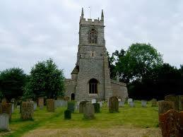 Collingham, Nottinghamshire
