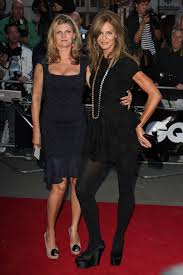 Fashion tips from Trinny and Susannah