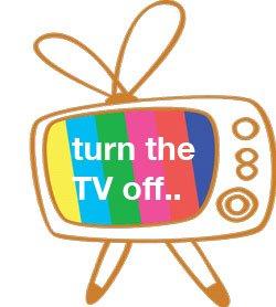 tv_turnoff