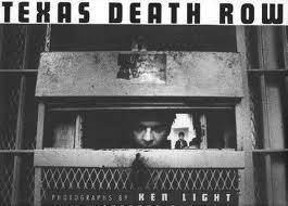 deathrow2