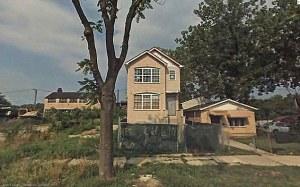 Auburn Gresham, Chicago