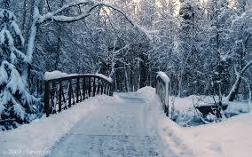 Beautiful, but flipping freezing.