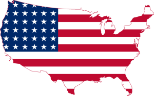 US of A: The land of dreams....