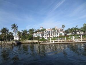 I love Fort Lauderdale!