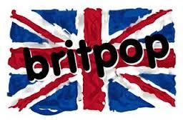 Hurrah for British music!