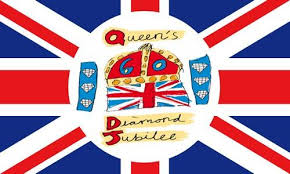 British pride!