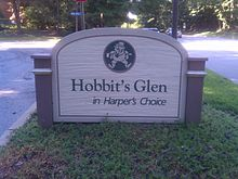 220px-Hobbit's_Glen_at_Harper's_Choice