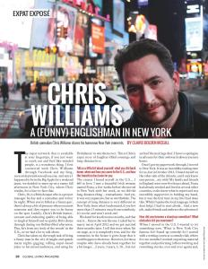 ChrisWilliams-page-001
