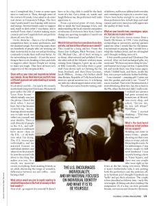 ChrisWilliams-page-002