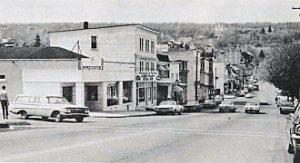 centralia1962