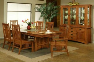 oak-dining-room-tables-and-chairs-s7qvnmm