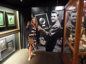 I heart Elvis!
