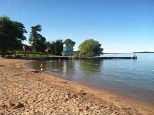 Lake Orillia