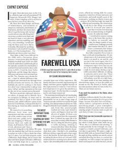FarewellUSA-page-001