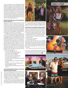FarewellUSA-page-002